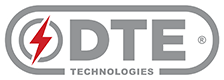 DTE Technologies