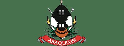 logo_abaqulusi