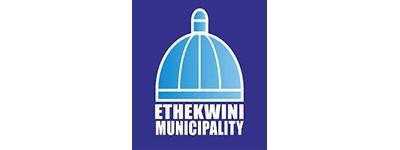 logo_ethekwini