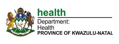 logo_health