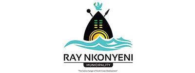 logo_raynkonyeni